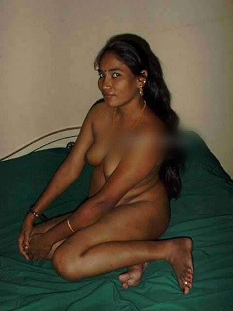and, kanpur, 9th, pictureallu, kisterskaya, 8th, drinks, suck, videosww, slout, sexy, cum, indian, comian, nudeian, cute, school, fuck, 3gp, girls, fat, sex, video, full, nude, lady, aunty, sandra, 10th