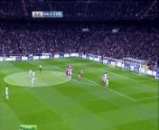2015, actress, goal, in, messi, best, giphy.gif, photos, moyuri