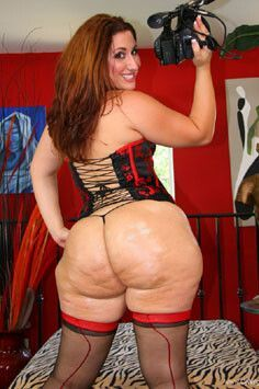 bbw, fat, ass, hat, girl, aunty, sex, naked, big, indian, tits