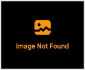 2014, seek, prefall, beige, cream, vuiton, sha, louis, butterboom, pants, and, parka