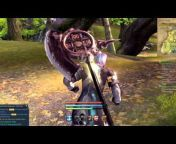 Full review can be read here: http://www.ownedcore.com/forums/mmo/blade-soul-exploits-hacks/546843-blade-soul-bot-i4t-ezbot.html BUY BOT HERE: ...