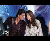 Shah Rukh finds it 'strange' to call Kajol a friend Subscribe http://bit.ly/subscribe-ians-india for latest happenings in Bollywood entertainment, Hindi TV Cinema ...