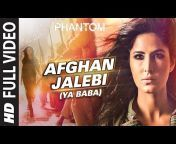 Presenting Afghan Jalebi (Ya Baba) FULL VIDEO Song from the bollywood movie Phantom, Presented by UTV Motion Pictures and ...