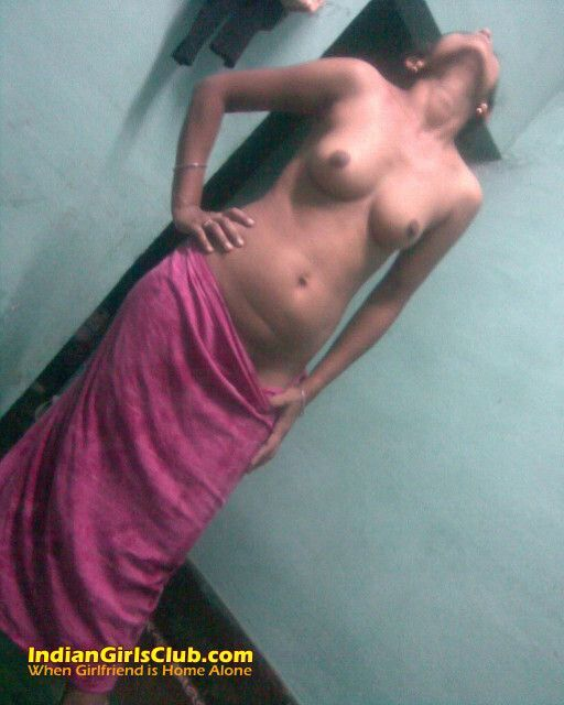 3a2, tamil, smal, pics, videoshabi, boy, hot, girl, wife, 3gp, house, sex, marathi, indian, free