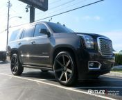 dub, with, gmc, 21624, jpeg, large, wheels, yukon, 10542, www, extra, com, denali, future, 24in