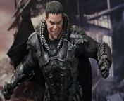 zod, feature