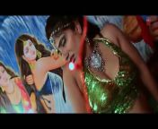 two, party, girls, item, in, bojpuri, 2014042513984125001629906580, dance, shorts