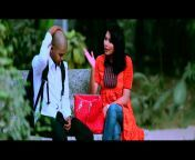 premer, video, maxresdefault, bangla, golpo, movie, ar, downlo, nishiddo