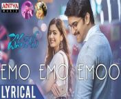 26, maxresdefault, 3gp, flim, song, new, video, downloud, lolna, tollywood
