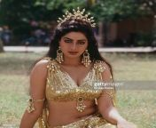 sridevi, sexc, actress, indian, portrait, film, of, picture, image, id499340747s612x612, sreedevi