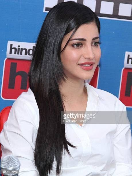 haasen, ht, exclusive, actor, picture, , during, bollywood, id487107286s612x612, shruti, haasan, interview, with, an