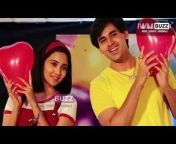 Sameer-#Naina turn #Rahul-#Anjali from Kuch Kuch Hota Hai in Yeh Un Dinon Ki Baat Hai IWMBuzz is your one-stop destination for all the latest news and ...