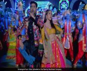 video, ayushmann, 19, banglgdeshi, jhil, song, 625x300, 8ham3mao, 14, august, girlsa,